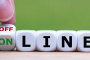 Offline and Online Improves the Bottom Line